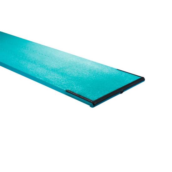 Duraflex 14-Foot Aluminum Springboard