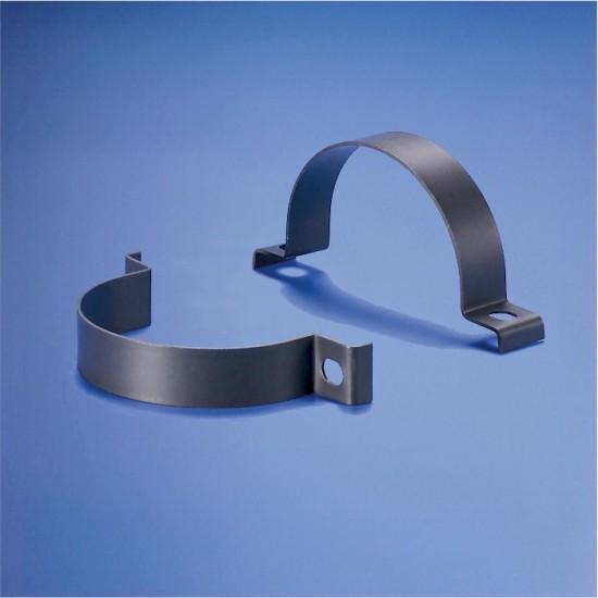 Fulcrum Roller Clamp