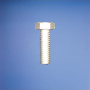 Duraflex Nuts and Bolts - Springboards And More