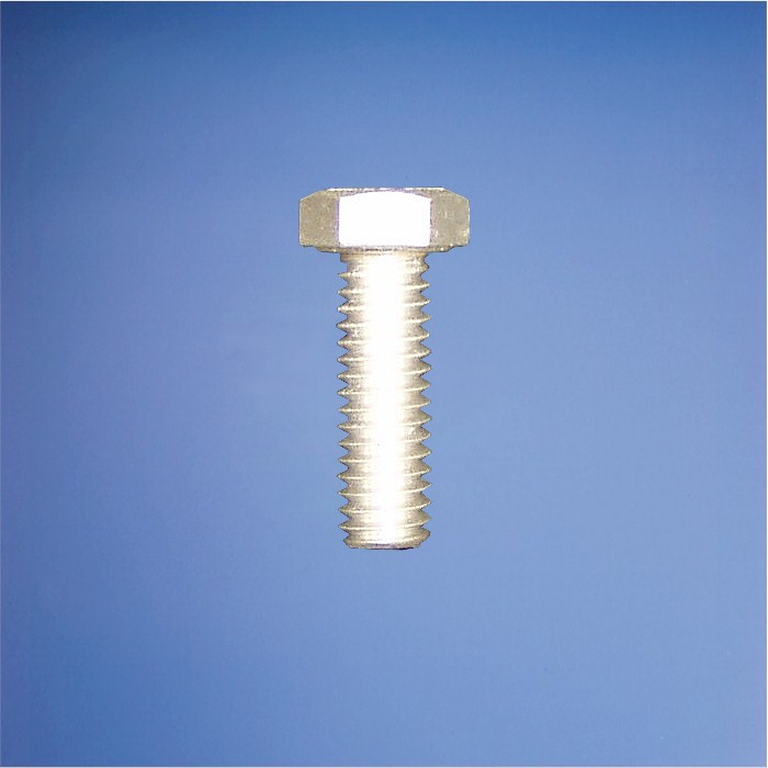 Duraflex Fulcrum Slide Track Bolt