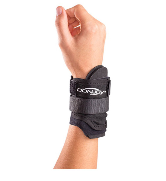 DonJoy Wrist Wrap Supports