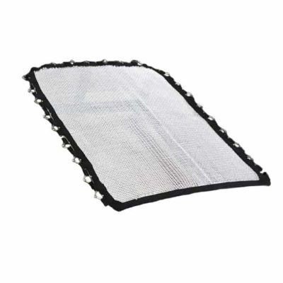 Goodwin Replacement Bed For Portable Dive Station