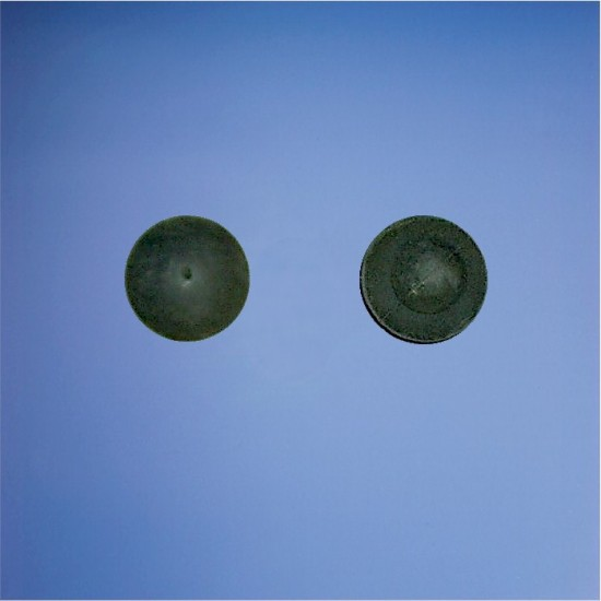 Diving Board Center Rubber Grommet