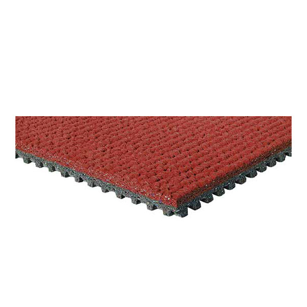 DIVETEX Platform and Deck Surface