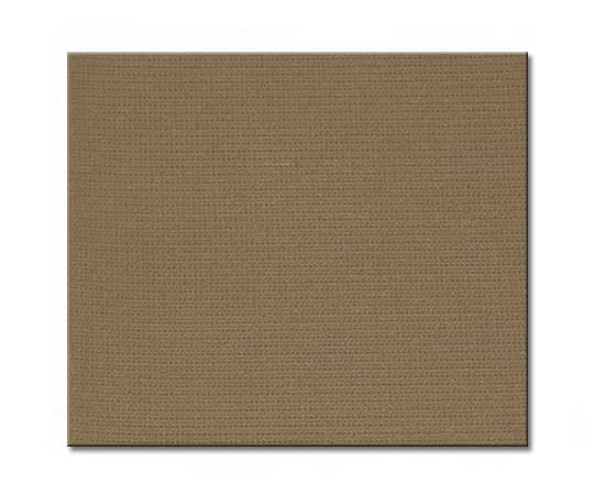 2-Ply Tan Rough-Tex