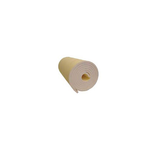 1 3/8 Inch Cross-Link Polyethylene Roll Foam