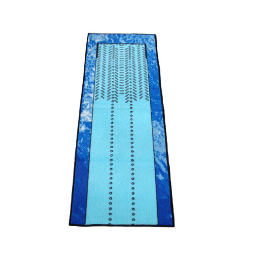 Mini Carpetboard / Diver's Stretching Mat