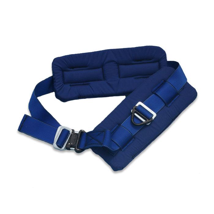 Gibson Adjustable Spotting Belt