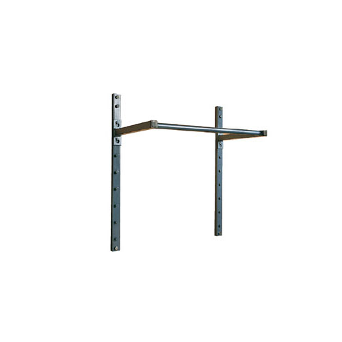 Adjustable Chinning Bar