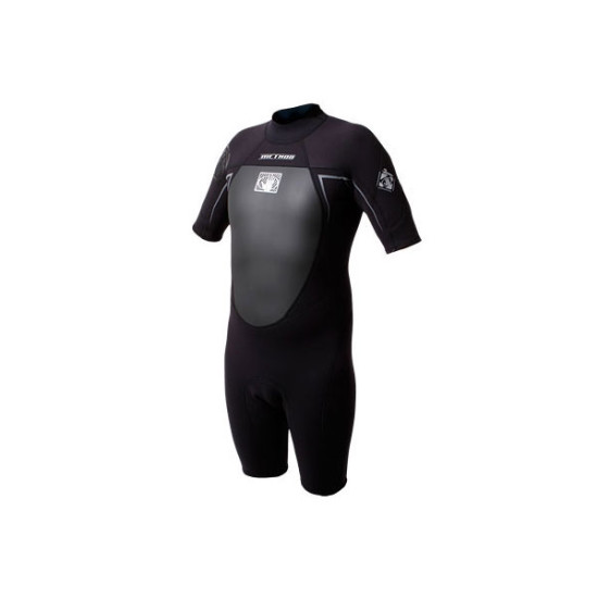 Men's Smack Suit