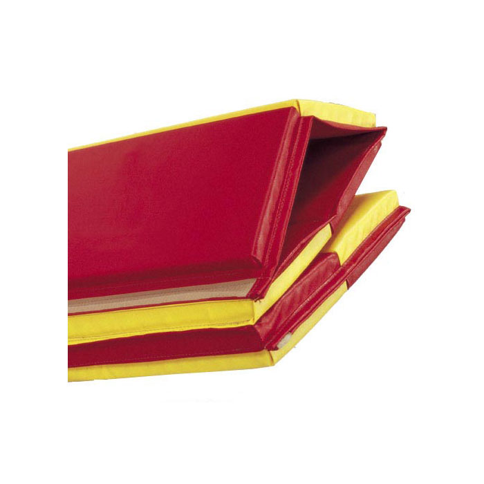 Deluxe Folding Mat