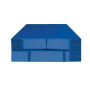 Norbert's Folding Practice Mat