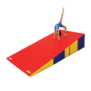 Standard Incline Mat