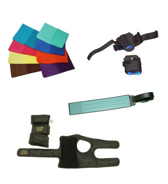 Diver Kit