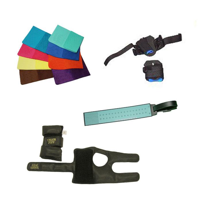 Diver Training Kit