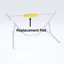 Handstand Trainer Replacement Pad
