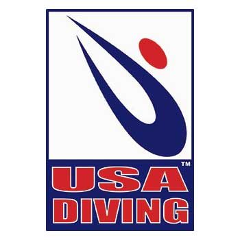 United States Diving