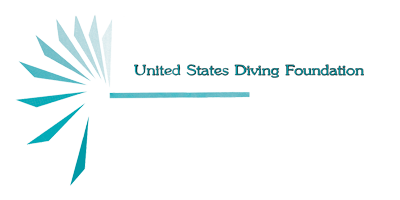 United States Diving Foundation