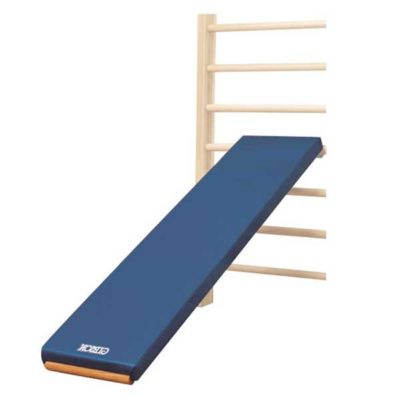 Incline Board